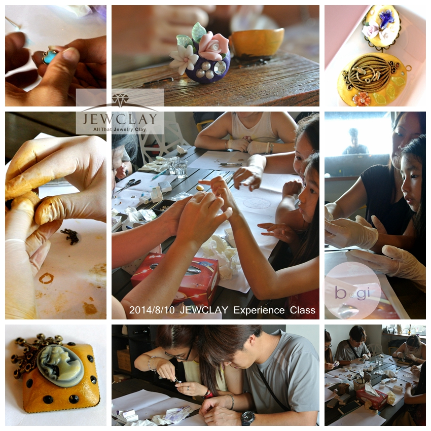 collage_JEWCLAY class 140810