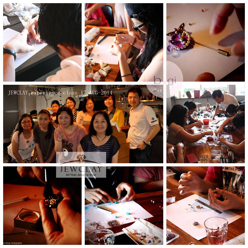 collage_JEWCLAY class 140817A