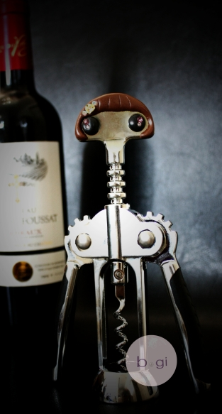 IMG_9827_wine opener f