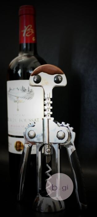 IMG_9827_wine opener m